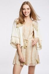 Kimono Adriana