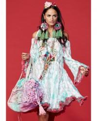 Vestido Amaia