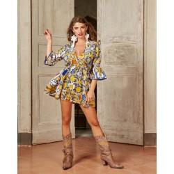 vestido palermo antica sartoria