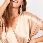 Es viernes y se nota en el ambiente. ¡¡¡Feliz finde!!!     #ss21collection #shoponline  #shoppingonline  #blusasdemoda #blusasdemujer #tops #tiendasbonitas #peñiscola #ss2021  #fashion #trends #mireiasdream #bloggerstyle #felizfindesemana
